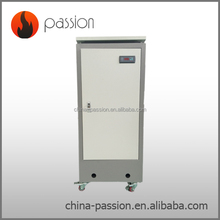 thermal spray plasma powder coating machine PX-80 thermal spray plasma spray coating ceramic machine anti-corrosion wear machine