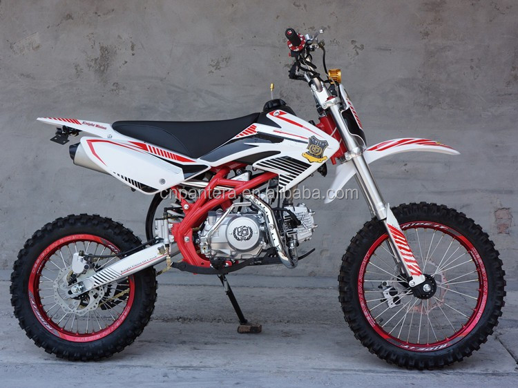 2017 Mini Motorcycle New 110cc Dirt Bike For Sale Cheap.jpg