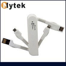 Supply Simple Style Custom 1-32GB Cheap Free Logo Mini USB Flash