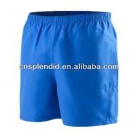 Hot-sale imprint latex men pants