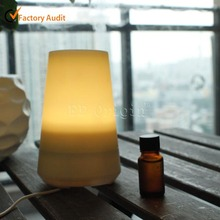 Air Fresheners / Fog Humidifier / Electric Fragrance Lamp