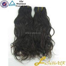 Large Stock Immediate Delivery Great Lengths Hair Extension Machine