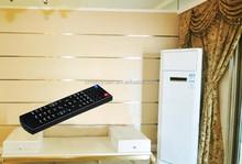2015 universal smart tv remote control keyboard