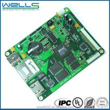 pcb circuit board for samsung galaxy s3