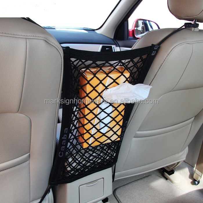 car organizer for front seat. Black Bedroom Furniture Sets. Home Design Ideas