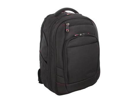 Laptop Backpack Backpack Fancy Laptop Bags