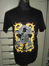 Men's wholesale t shi