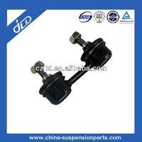 car parts Land cruiser front stabilizer link (48820-20010)