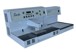 laboratory stool, laboratory equipment, laboratory tools