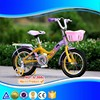 kids racing bicycle china+supplier bicycle