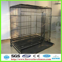 cat cage/pet cage supplier (Anping factory, China)