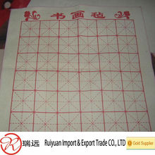 New style most popular wool felt painting and calligraphy