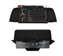 Car DVD GPS for bmw 5 series f10/f11/f17