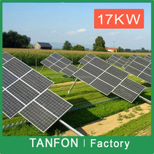 10KW home solar power system,5KW 6KW 8KW solar energy system off grid,10KW 15KW 20KW photovoltaic solar energy plant