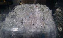 Scrap Plastics