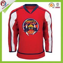 high quality cheap new york rangers hockey jersey wholesale