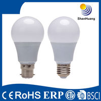 BSCI audited factories cool warm pure white ebay china 5w led light bulb,smd 5w e27 price 5w led bulb,120v 5w light bulb