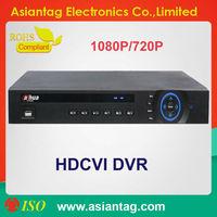 Hot offer 16ch all channel 720p hi vision cctv dvr
