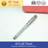 shanghai cheap precision aluminum cnc machining parts