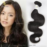new beauty 6a7a8a grade unprocessed virgin remy cheap wholesale brazilian hair wholesale distributors