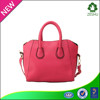 High Quality Leather Hangbags/PU Handbags/Woman Handbags