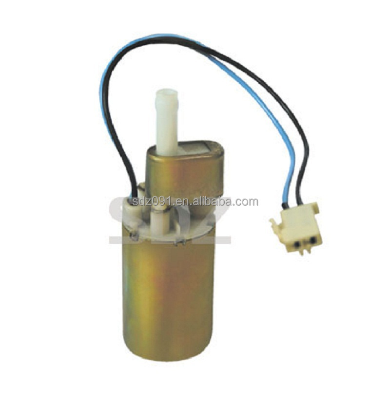 Fuel pump for SUZUKI SWIFT MISTUBISHI 15110-63810;