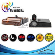 High Quality Hot Selling Door Welcome Courtesy Lamp LED Car Door Logo Light
