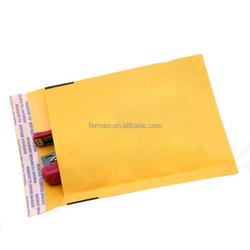 2015 Farmax Wholesale kraft bubble envelope and decorative bubble envelopes and hot sell envelopes 2015 in China