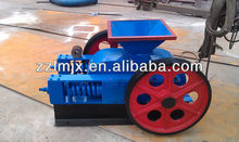 2012 China perfect double roller crusher price