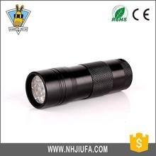 DIRECTLY SALE Customized Promotion torch promotional