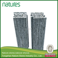Cheap decoration cheap hot sell artificial waterfall for gardens