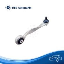 Aluminum Forged Track Control Arm For VW Passat A4 A8 spare parts 4D0 407 510 B / 4D0407510B / 8E0407510E