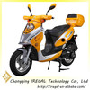 Factory Price Vespa Scooters 150cc for Adults