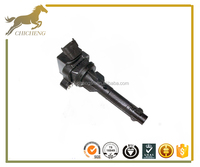 high quality cheap auto ignition coil for TOYOTA 9008019017;9008019023;9008019016;9008019012