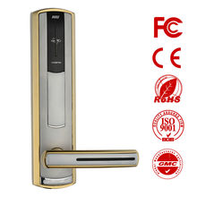 factory price Hotel door lock CE