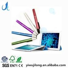 Multifunctional LED white light medical light pen Advertising light pen custom