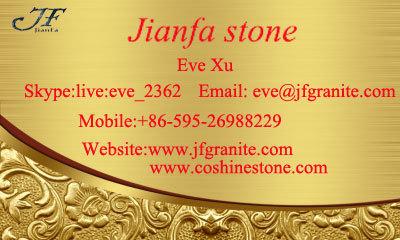 Vie - taille multicolore rouge pierre aigle marbre Statues
