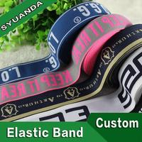 low price/hot product/eco-friendly/high quality red rubber band,latex elastic rubber bands alibaba china supplier