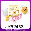 /p-detail/Los-ni%C3%B1os-hechos-a-mano-del-juguete-juguete-lana-tejer-patr%C3%B3n-de-los-animales-de-punto-300004623076.html