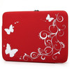 New style Neoprene laptop sleeve PC sleeves with different sizes