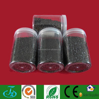 Plastic Color Master Batch for Films, Pipes ,Injection and Sheet