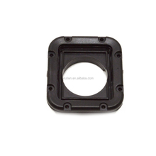 2015High quality lens adapter ring for Olympus OM Lens to NX Mount camera