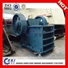 Jaw crusher for limestone making line/active lime jaw crusher