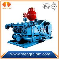 high pressure triplex plunger pumps,triplex mud pumps for sale,triplex plunger pressure pump