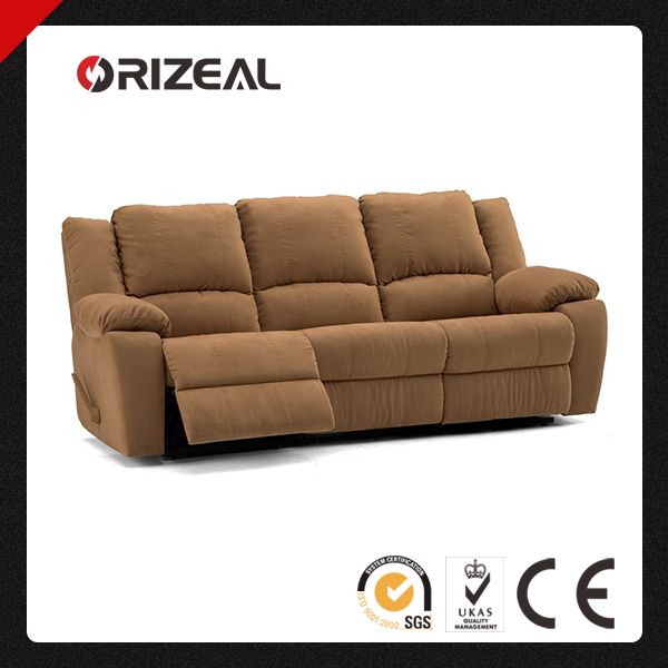 reclining sofas cheap reclining sofas delaney buy
