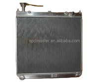radiators for auotomobile TOYOTA Hiace SBV 1995 1996 1997 1998 1999 2000 2001 2002 2003 2004 MT