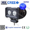 high power led light bar 20W china led light bar dirtbike led light bars 9-32V