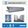 liquid oxygen tankliquid nitrogen storage tank Transport Tank