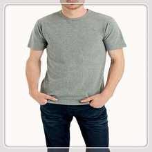 2014 Dubai Wholesale T-shirt Importers