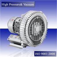 JQT- 5500W single phase ring blower